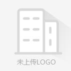 沂水晟佰钛业科技有限公司